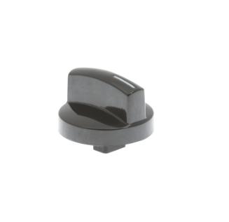 00416402 Ручка варочной Bosch