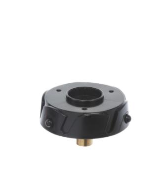 Муфта соковыжималки Bosch 00638089