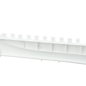 Направляющая холодильника Bosch 00665542 1