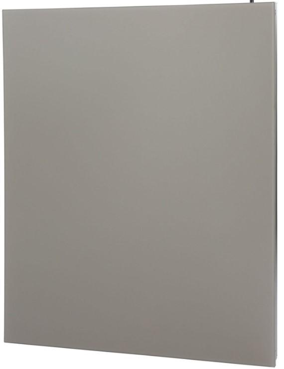 Дверь морозильной камеры холодильника Bosch 00688541