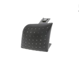 Кнопка пылесоса Bosch 00416661