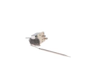 Терморегулятор духовки Bosch 00423976