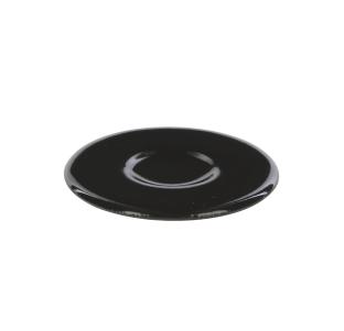 Крышка конфорки газовой плиты Bosch 00619607