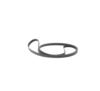 Ремень сушильной Bosch 00649054