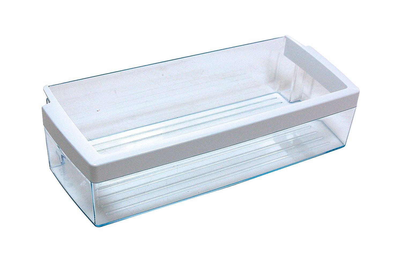 Полка холодильника Bosch 00671179