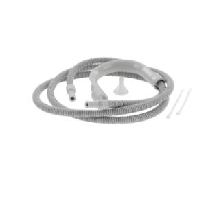 Сливной шланг сушильной Bosch 12013784 1