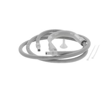 Шланг сливной сушильной Bosch 12013784
