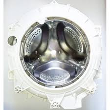 Бак стиральной Ariston Indesit C00293409 1