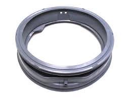 Резина люка стиральной LG MDS41955002
