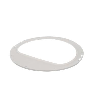 Обечайка люка сушильной Bosch 00667799