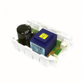 Плата стиральной Electrolux инвертор 140028579104