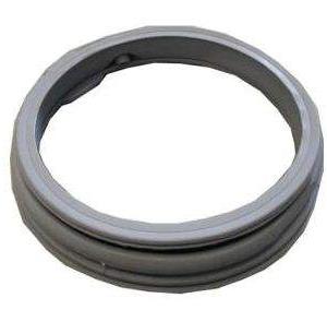 Резина люка стиральной Hansa 8020721 1