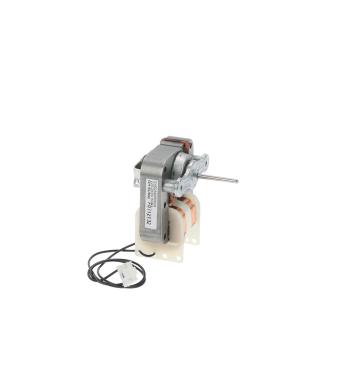 Мотор микроволной Bosch 00642664