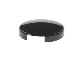Крышка миксера комбайна Bosch 00601993