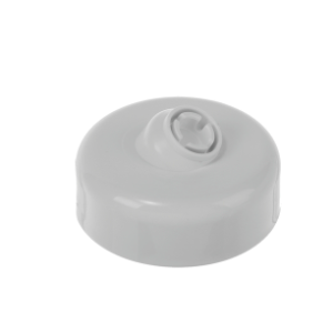 Дефлектор тестомешалки комбайна Bosch 00619166 1