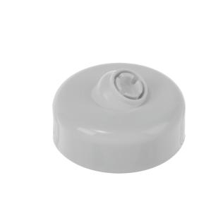 Дефлектор тестомешалки комбайна Bosch 00619166