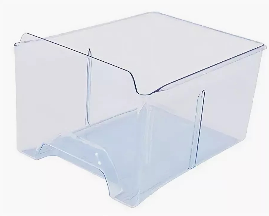 Ящик холодильника Electrolux 2082004280
