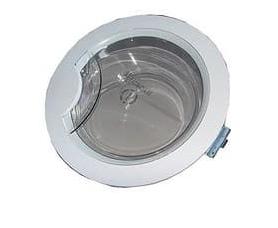 Люк стиральной Ariston C00272454