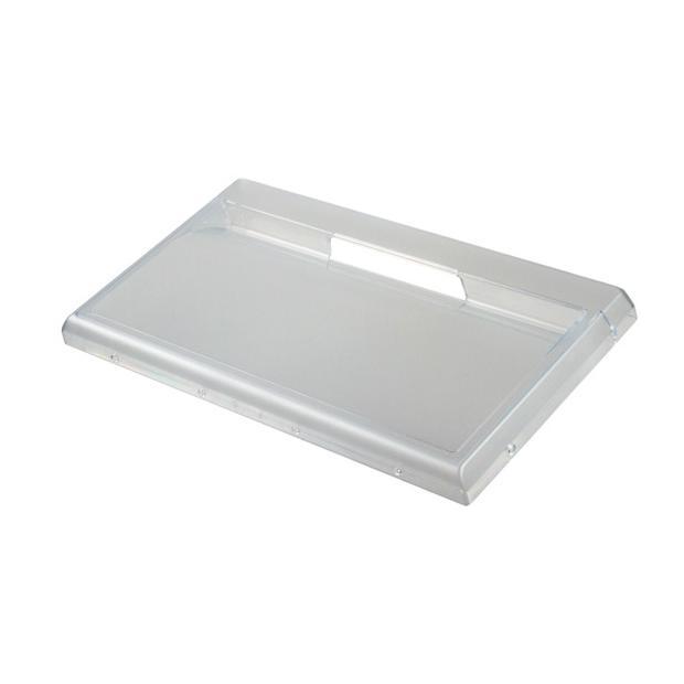 Панель ящика холодильника Ariston C00272502