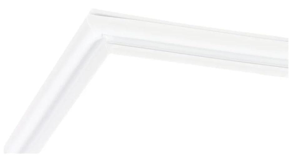 Уплотнитель двери холодильника Bosch 00240596