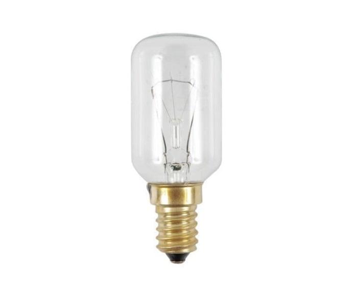 Лампа галогеновая духовки Electrolux 3192560070