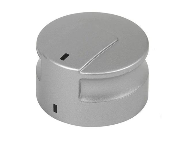 Переключатель режимов плиты Electrolux 3550408110