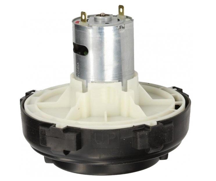 Мотор пылесоса Electrolux 4055420881