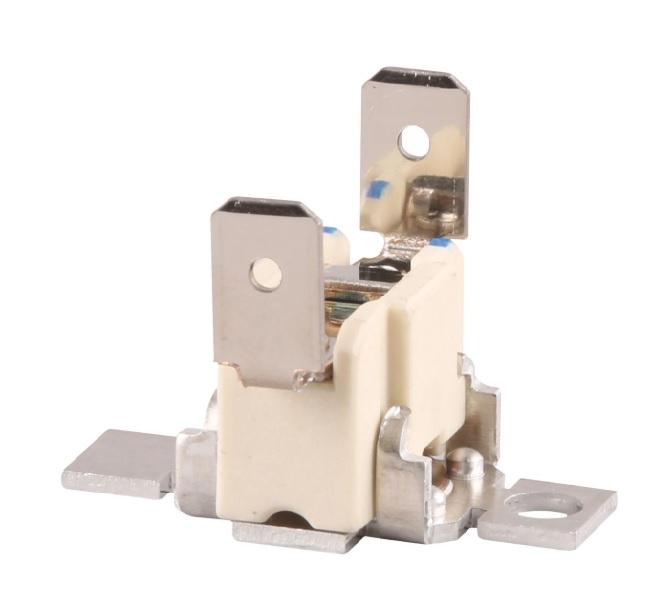 Терморегулятор духовки Bosch 00610108