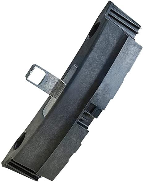 Крючок двери сушильной Bosch 00623811