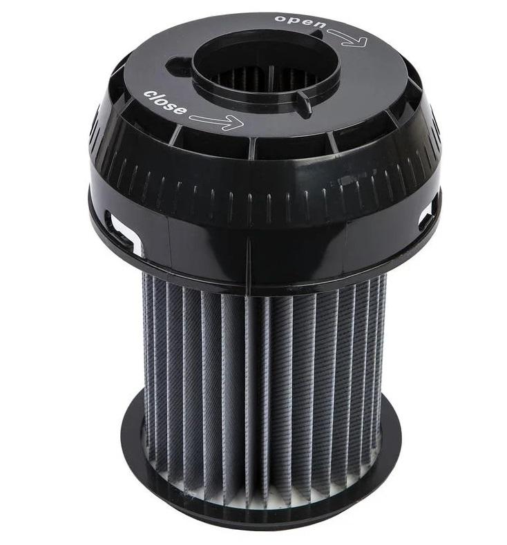 Фильтр пылесоса Bosch 00649841