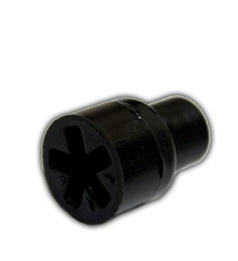 Муфта блендера Bosch втулка 00757149