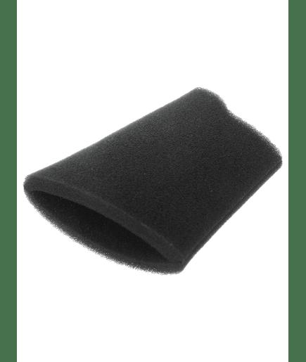 Фильтр пылесоса Bosch 12019017