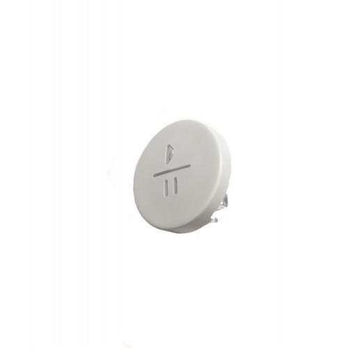 Кнопка стиральной Gorenje 333910