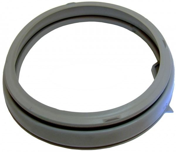 Резина люка стиральной Gorenje 339088
