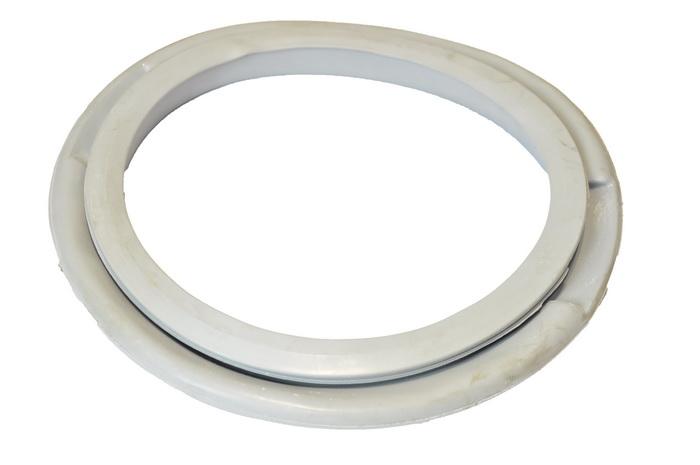 Резина люка стиральной Ardo 651008700