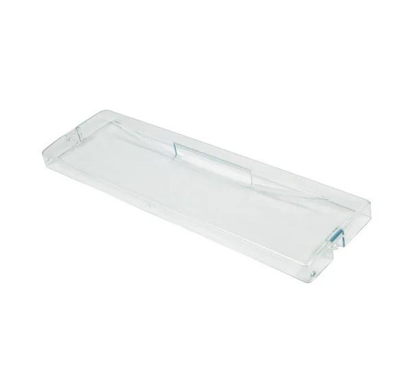 Панель ящика холодильника Ariston C00283260