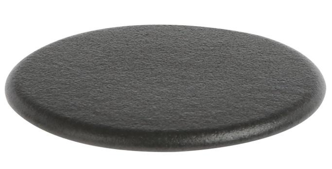 Крышка конфорки газовой плиты Bosch 00615302