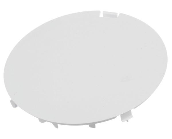 Крышка сливного насоса посудомоечной Bosch 12010285