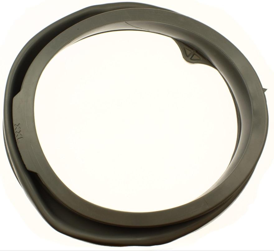 Резина люка стиральной Electrolux 140028468019