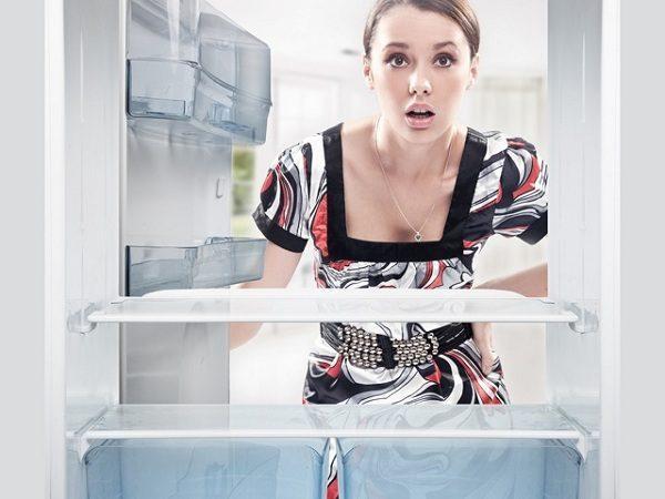 Почему перестал включаться холодильник и что можно сделать, чтобы это исправить 1