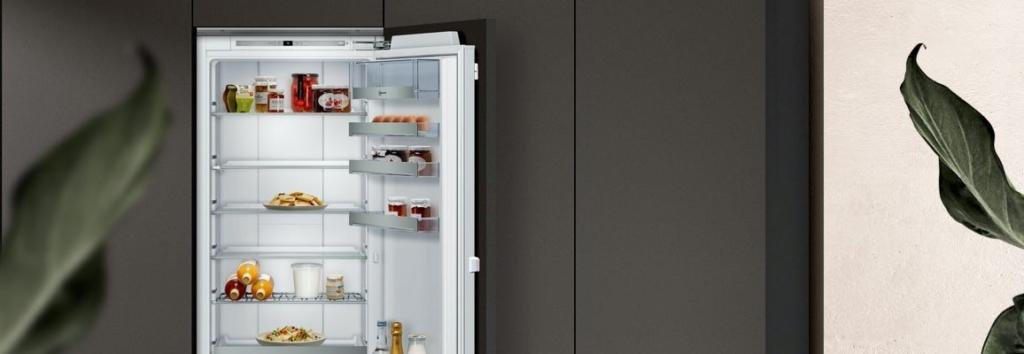 Как ухаживать за холодильником летом? 3