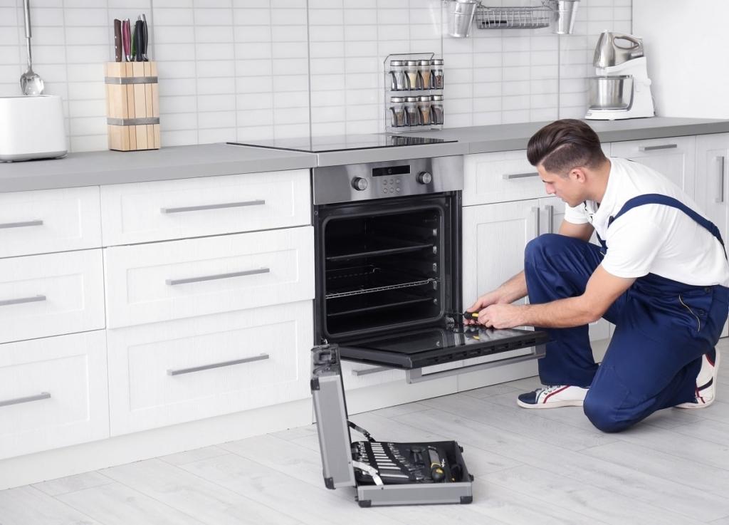 Гарантия на бытовую технику - когда продавец может отказаться от ремонта или замены устройства? 1