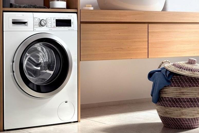 Коды ошибок стиральных машин Whirlpool 3
